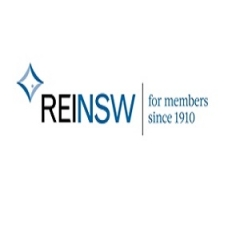 Real Estate Institute of New South Wales (REINSW)