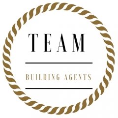 Team Building Agents