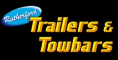 Rutherford Trailers & Towbars