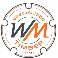 WM Specialised Timber Pty LtdKnoxfield, VIC 3180