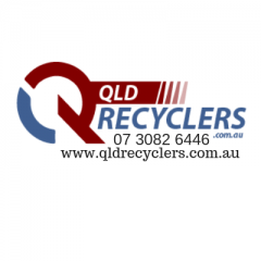 Qld Auto Recyclers - Brisbane - Ipswich - Gold Coast