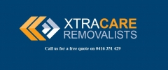 Xtra Care Removalists