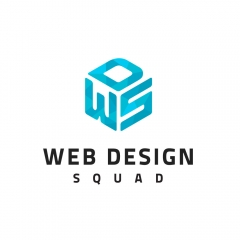 Web Design Squad