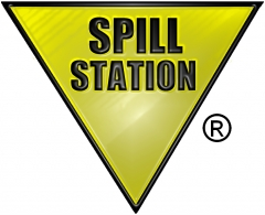 Spill Station Australia Pty Ltd