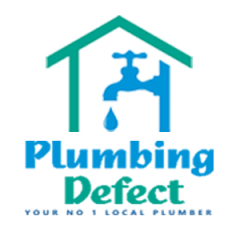 Plumbing Defect Carrum Downs