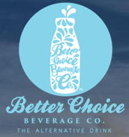 Better Choice Beverage Co.