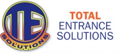 Total Entrance Solutions