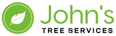 John's Tree Services North Shore