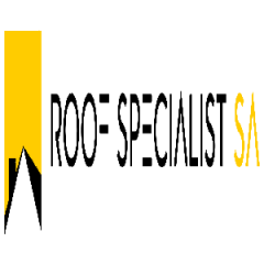 Roof Specialist SAHolden Hill, SA 5088