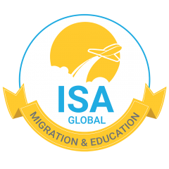 Migration Agent Adelaide -  ISA Migrations & Education Consultants