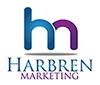 Harbren Marketing