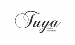 Tuya Colour Cosmetics