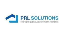 PRL Solutions