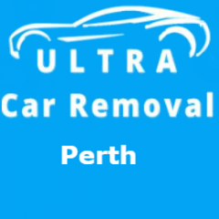 Ultra Car Removal