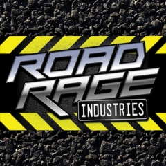 Road Rage Industries
