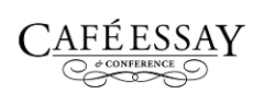 Cafe Essay & Conference