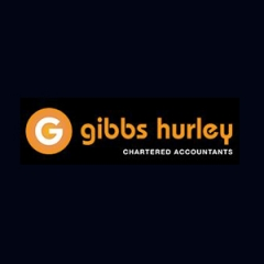 Gibbs Hurley & Co Pty Ltd