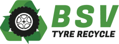 BSV Tyre RecyclingRevesby, NSW 2212