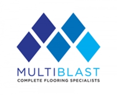 CONCRETE FLOORING SYSTEMS PTY LTDTeneriffe, QLD 4005