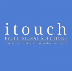 itouch professional solutions