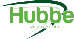 Hubbe Pty LtdSydney, NSW 2000