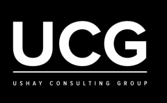 USHAY CONSULTING GROUPEdgecliff, NSW 2027