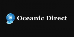 Oceanic Direct Pty Ltd