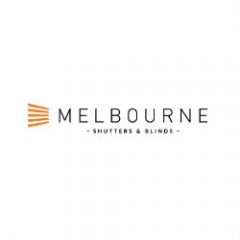 Melbourne Shutters and Blinds