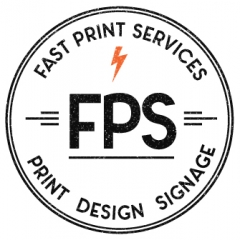 Fast Print Services