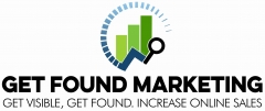 Get Found Marketing