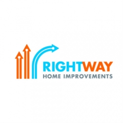 Rightway Home Improvements Adelaide