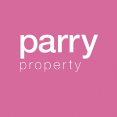 Parry Property