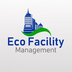 Eco Facility Management - Cleaning Services Melbourne