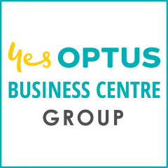 Optus Business Centre GroupHomebush, NSW 2140
