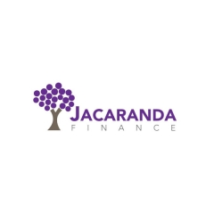 Jacaranda Finance