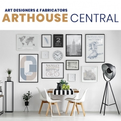 Arthouse Central