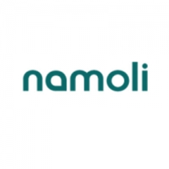 Namoli Commercial Cleaning
