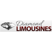 Diamond Limousines Gold Coast
