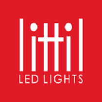 littil LED Lights