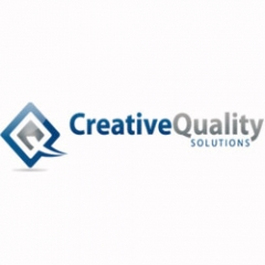 Creative Quality Solutions