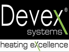 Devex Systems