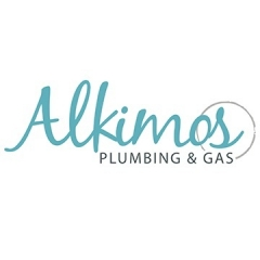Top 30 Plumbers & Gasfitters Businesses Near Me - Free Estimates