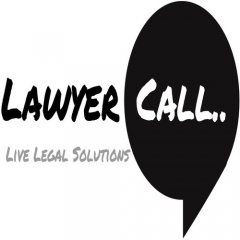 Lawyer Call
