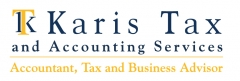 Karis Tax and Accounting Services