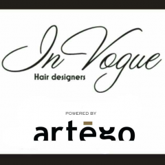 In Vogue Hair Designers
