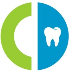 Carrum Downs Dental Group