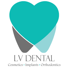 LV Dental - Cabramatta VO Dentistry
