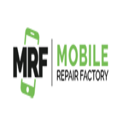 Mobile Repair FactoryPadstow, NSW 2211
