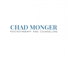 Chad Monger Counselling and Psychotherapy Perth