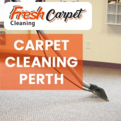Fresh Carpet Cleaning Perth